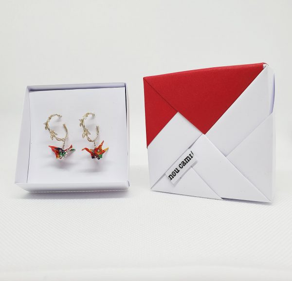 boucles-oreilles-origami-argent-ellipse-b
