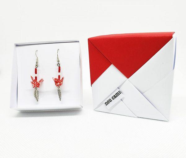 boucles-oreilles-origami-argent-feuille-c