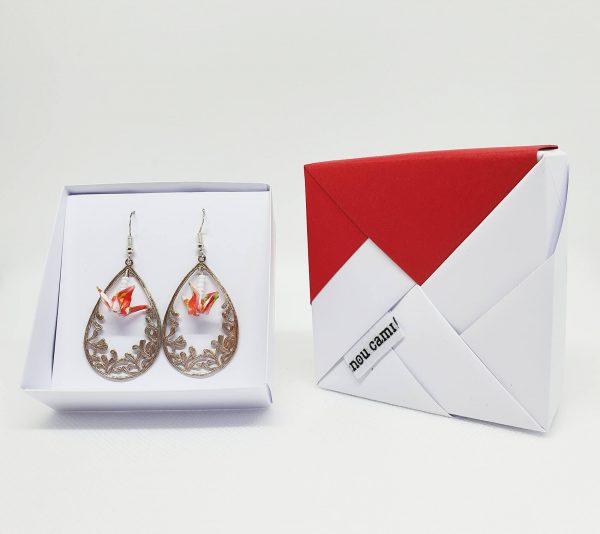 boucles-oreilles-origami-argent-goutte-z