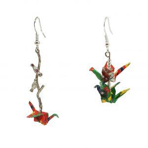 boucles-oreilles-origami-argent-oiseaux-aa