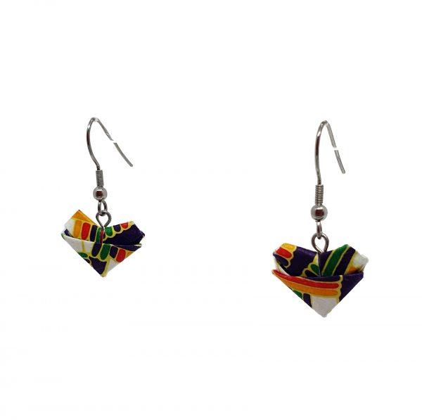 boucles-oreilles-origami-coeur2d-petites-a