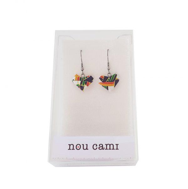 boucles-oreilles-origami-coeur2d-petites-c