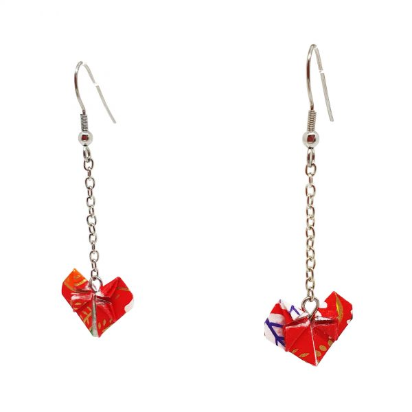 boucles-oreilles-origami-haato-chaine-a