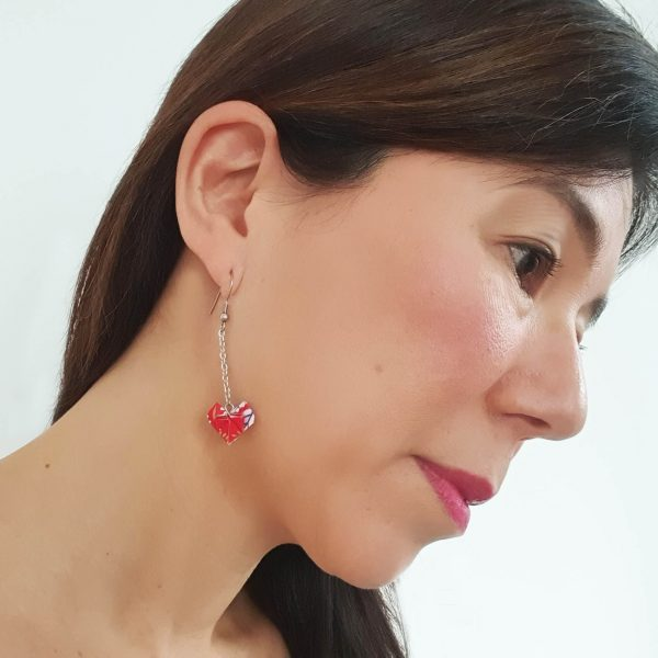 boucles-oreilles-origami-haato-chaine-b
