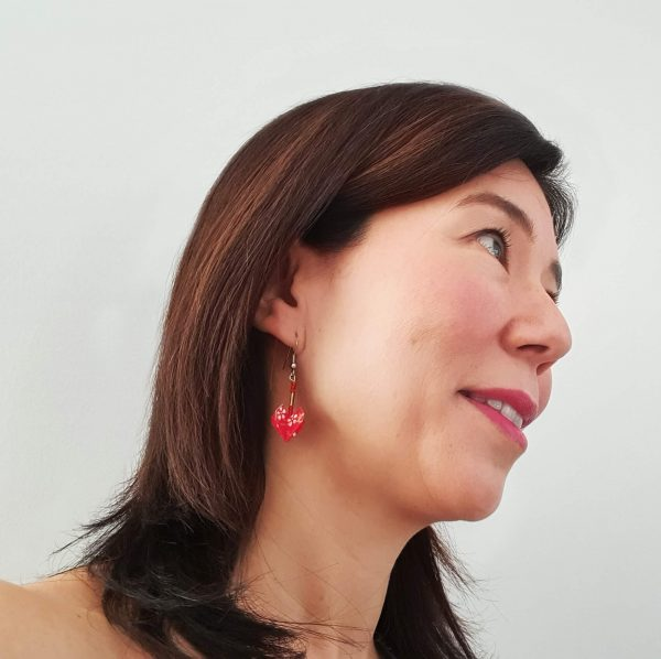 boucles-oreilles-origami-coeur-rouge-b
