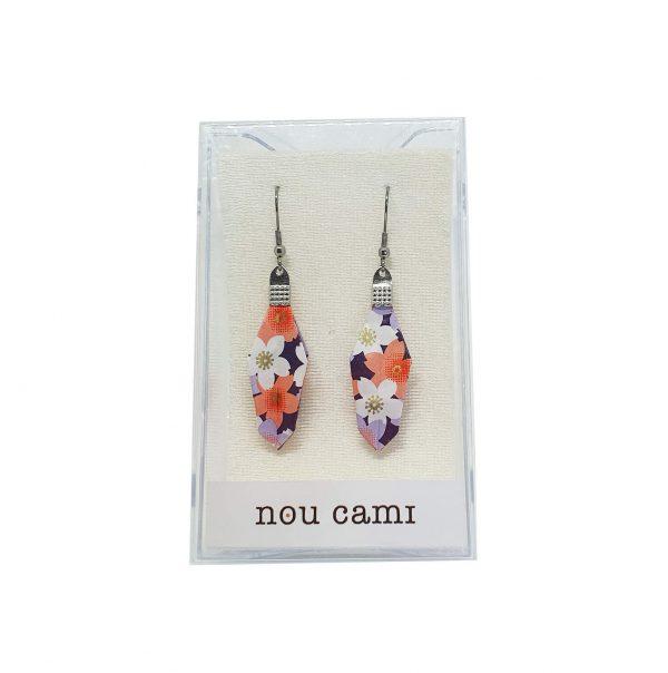 boucles-oreilles-origami-dard-sakura-b