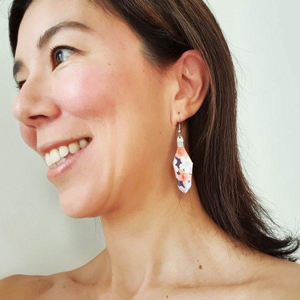 boucles-oreilles-origami-dard-sakura-c