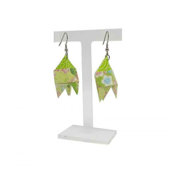 boucles-oreilles-origami-drops-ame-b