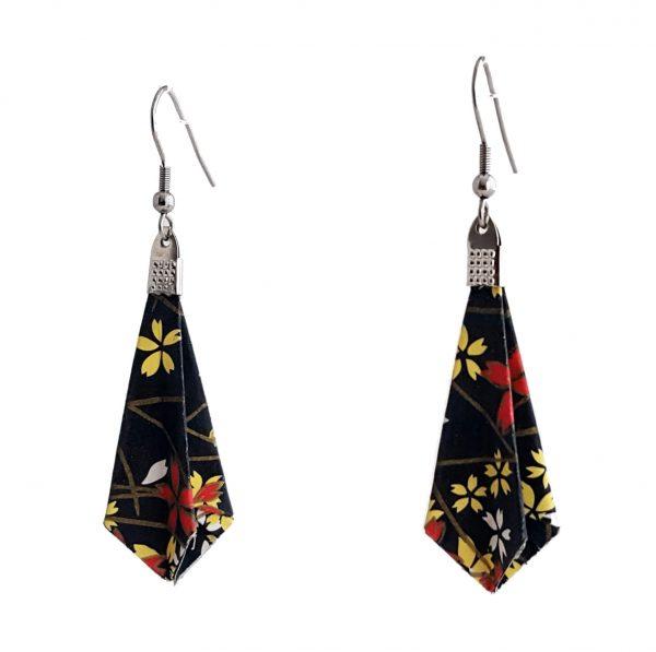 boucles-oreilles-origami-fleche-kuroi-aa