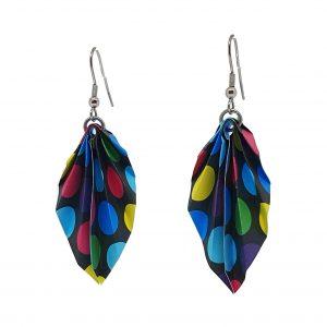 boucles-oreilles-origami-geoleaf-flamenco-aa