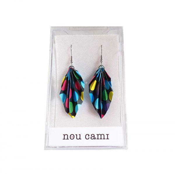 boucles-oreilles-origami-geoleaf-flamenco-c