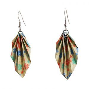 boucles-oreilles-origami-geoleaf-hana-aa