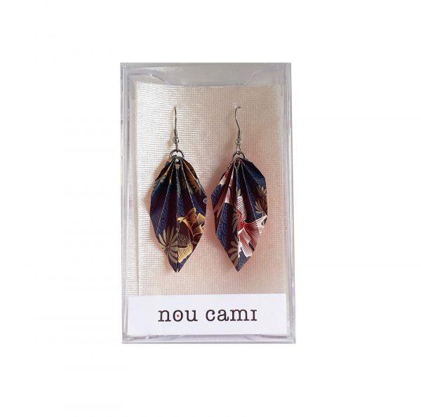 boucles-oreilles-origami-geoleaf-koi-c