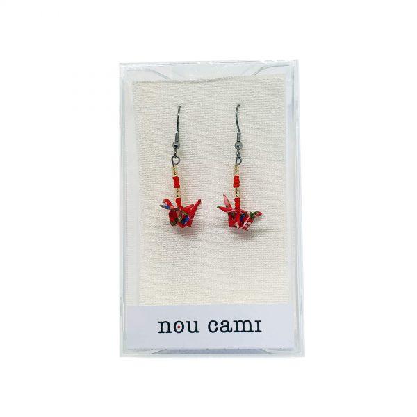 boucles-oreilles-origami-grue-doujo-b