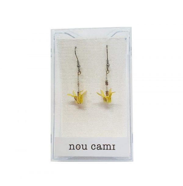 boucles-oreilles-origami-grue-glow-b