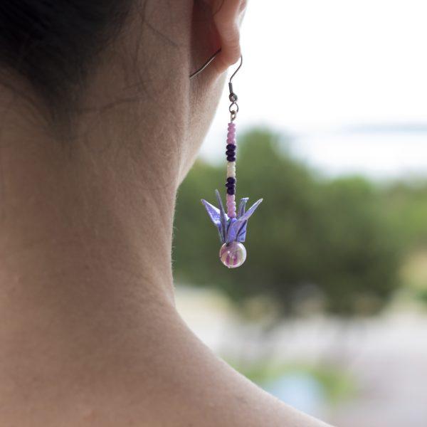 boucles-oreilles-origami-grue-shinju-c