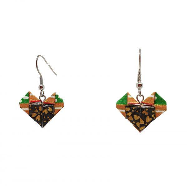 boucles-oreilles-origami-haato-petites-a