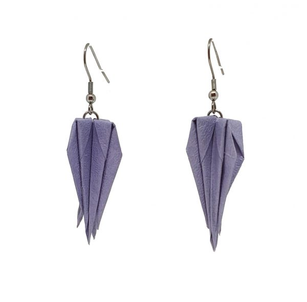 boucles-oreilles-origami-krypto-lila-aa