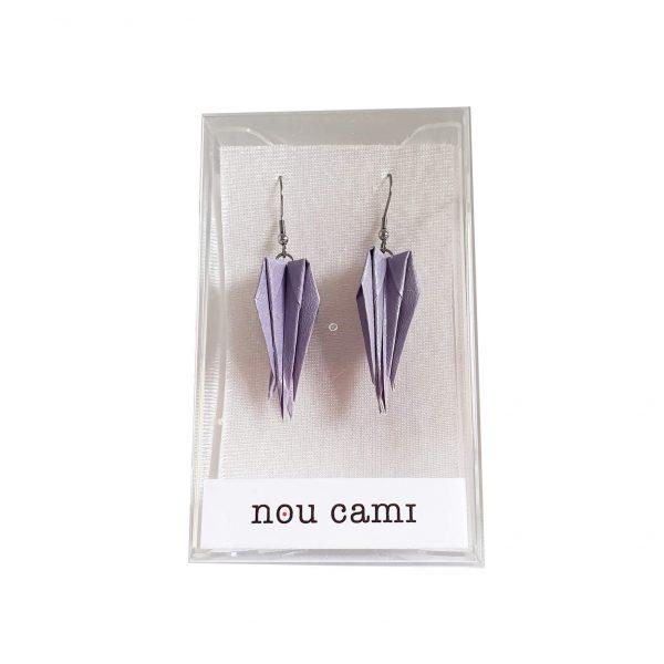 boucles-oreilles-origami-krypto-lila-b