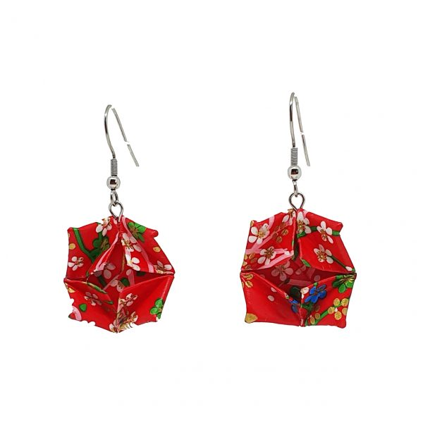 boucles-oreilles-origami-nenuphar-suiren-aa