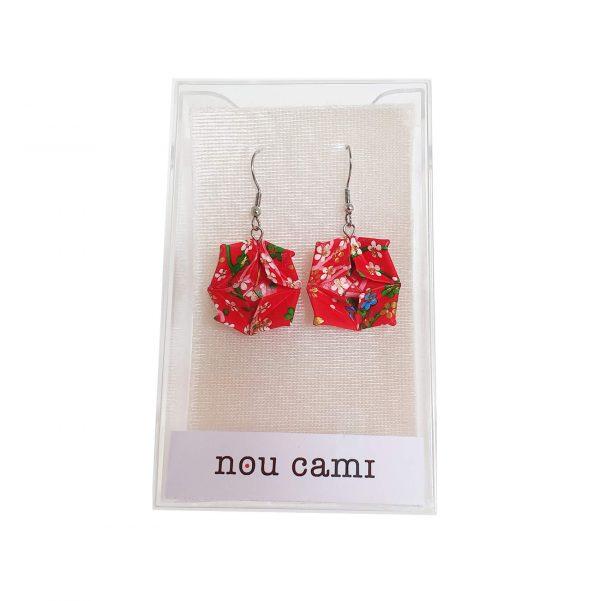 boucles-oreilles-origami-nenuphar-suiren-c