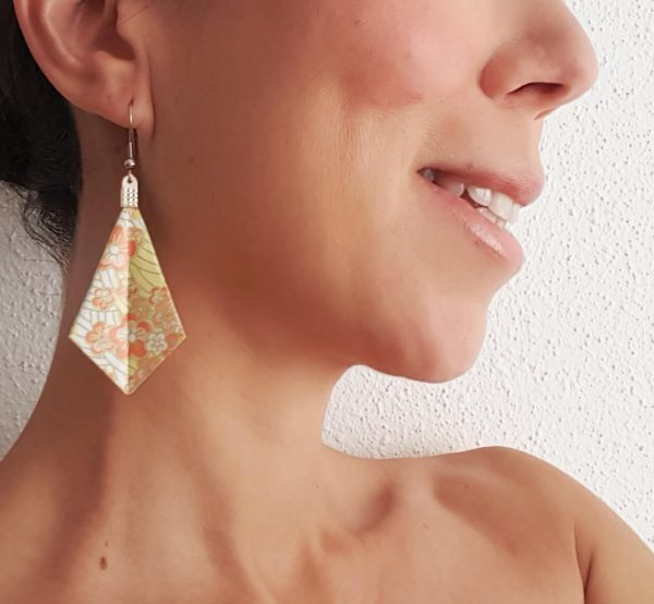 boucles-oreilles-origami-rombo-haru-c
