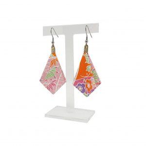 boucles-oreilles-origami-rombo-natsu-a