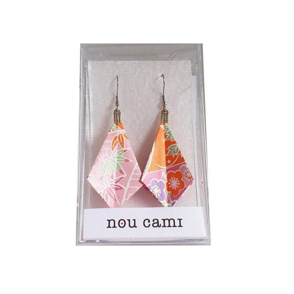 boucles-oreilles-origami-rombo-natsu-b
