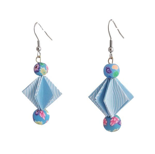 boucles-oreilles-origami-triangles-sankaku-umi-aa