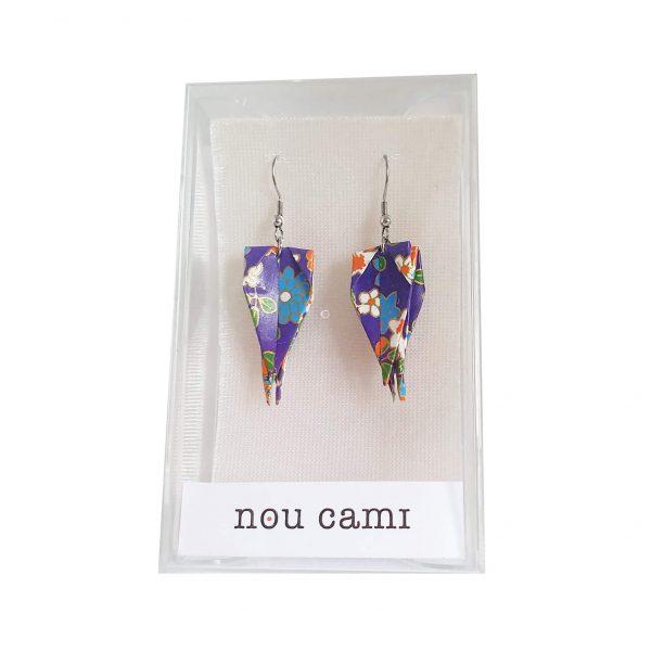 boucles-oreilles-origami-wings-futtobu-b