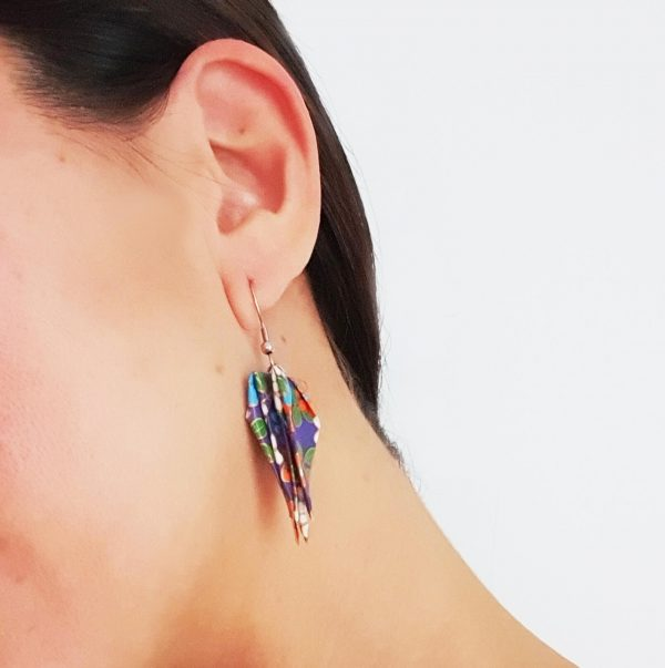 boucles-oreilles-origami-wings-futtobu-c